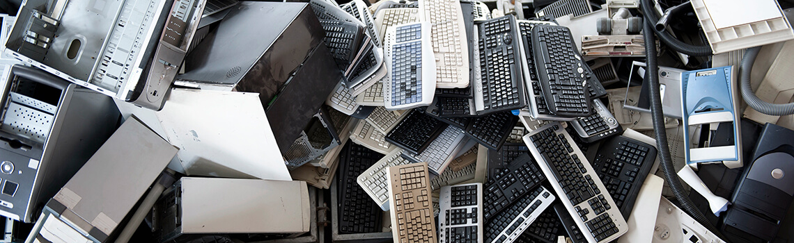 electronics-recycling-photo-NEW.jpg
